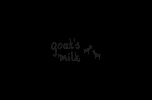Goat' Milk