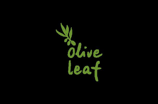 Natural Olive